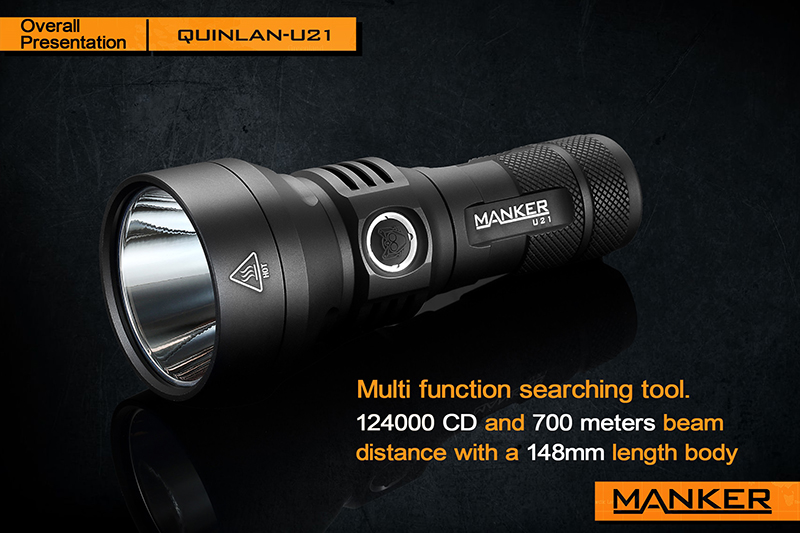 manker-u21-small-pocket-thrower-led-flashlight-01